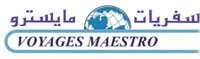 Agence de Voyages Maestro