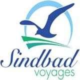 Agence de Voyages Sindbad