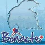 Association Bonacte
