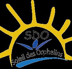 Association Soleil des Orphelins
