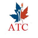 Association des Tunisiens du Canada