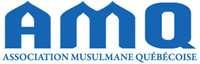 Association musulmane québécoise
