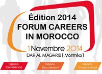 Careers-in-Morocco-Montréal-Summit-2014.jpg