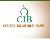 Centre Islamique Badr