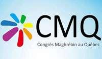 Congrès Maghrébin au Québec