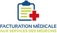 Facturation Médicale