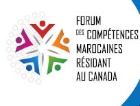 Forum des compétences marocaines résidant au Canada