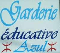 Garderie Éducative Azul