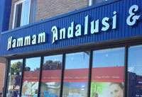 Hammam Andalusi