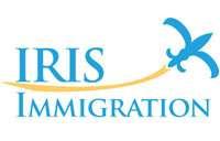 IRIS Immigration