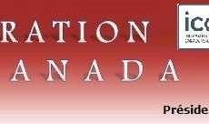 Immigration Canada Life