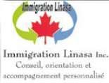 Immigration Linasa