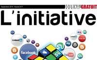 Journal L'Initiative