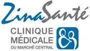 La Clinique Zina Santé