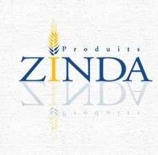 Les Produits Zinda Canada