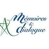 Mémoires et Dialogue
