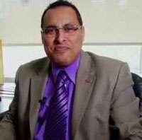 Mohamed El Fantoury
