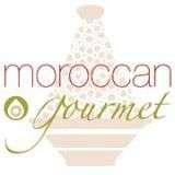 Moroccan Gourmet