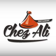 Restaurant Chez Ali