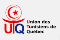 Union des Tunisiens de Québec