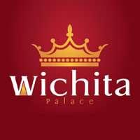 Wichita Palace