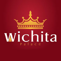 Wichita Palace