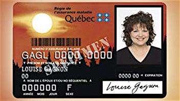 Le permis et la carte soleil feront économiser 5,1 M$