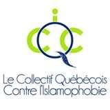 Collectif Québécois contre l'islamophobie