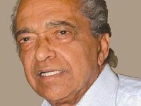 El Manjra, le visionnaire