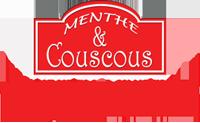 Restaurant Menthe et couscous