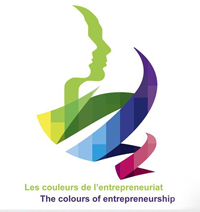 Salon des jeunes entrepreneurs immigrants