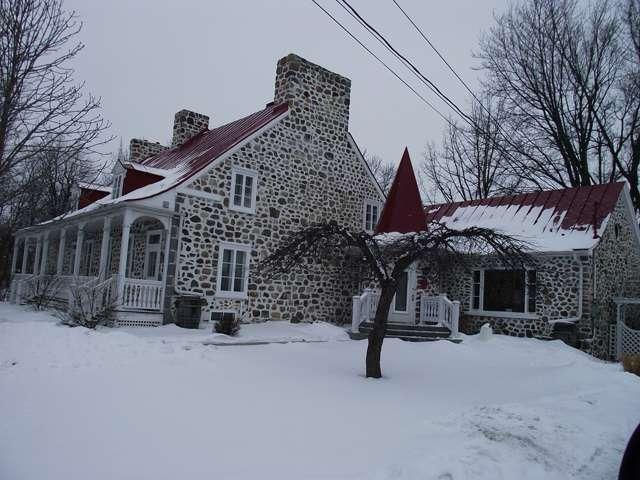 Conseils d'entretien saisonniers pour préparer votre maison pour l'hiver