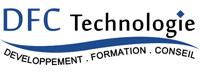 DFC Technologie