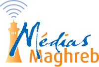 Groupe Medias Maghreb