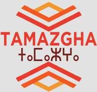 La radio Tamazgha Maghreb