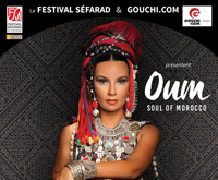 OUM SOUL OF MOROCCO2