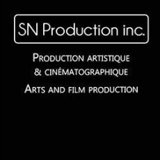 SN Production