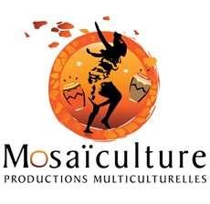 Les Productions Mosaïculture