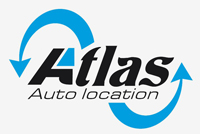 Atlas Auto Location