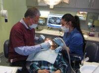 Clinique Dentaire Dr. Chmouni