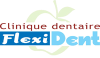 logo Clinique FlexiDent
