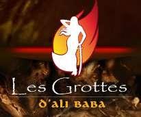 La Couscoussière d'Ali Baba