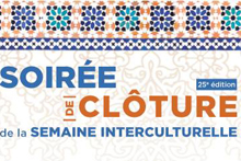 Les charmes du Maghreb  plongez dans la tradition