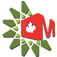 Marocains du Canada
