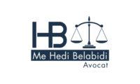Me Hedi Belabidi