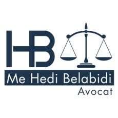 Me Hedi Belabidi, Avocat