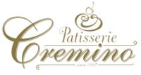 Pâtisserie Crémino