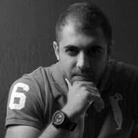 Rami Hannouf Pro Photography & Graphics