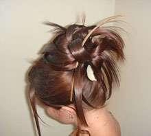 Salon de coiffure Yasmine