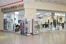 Salon & Esthétique Dalal
